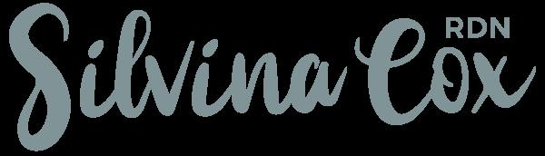 SC_Logo_Color_600